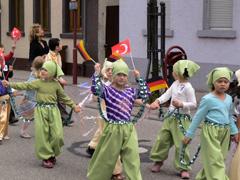 Kinderfest1