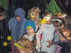 Märchentheater - Hänsel und Gretel_webs3
