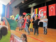 Kinderfest international 2013_2