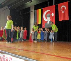 Kinderfest international 2013_3
