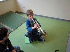 Nola Note auf Orchesterreise Tag 2_2