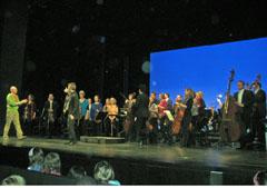Theaterfahrt 2013_4