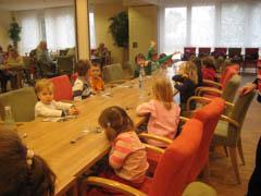 mittagessen_altenheim 022-2