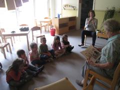 Besuch der bewohner des johaniterhauses 025