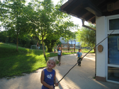 2014_07_17Übernachtungsfest 024