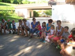 abschiedslied kindergarten erzieherin