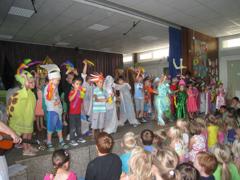 2014_07_24Holz-Kinder u. Theaterauff. für Schüler_Kigakinder 045