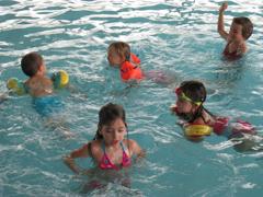 Schwimmbad 021