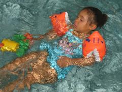 Schwimmbad 041