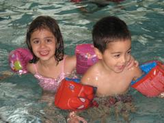 Schwimmbad 049