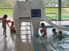 Schwimmbad 087