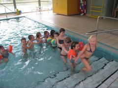 Schwimmbad 094