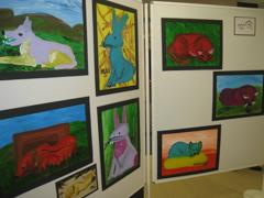 Voba Ausstellung 035