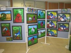 Voba Ausstellung 039