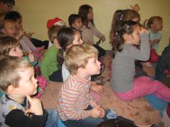 Musical - die kleine Elfe - Tag 3 und Abschlussrunde 036-2
