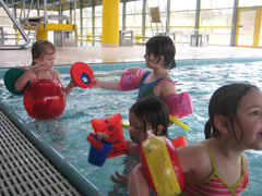 Schwimmbad201603 025-2