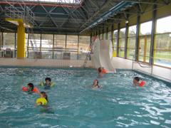 Schwimmbad201603 030-2