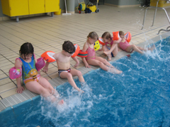 Schwimmbad201603 042-2