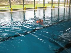 Schwimmbad201603 045-2